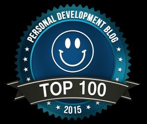 Best-personal-development-blog-2015