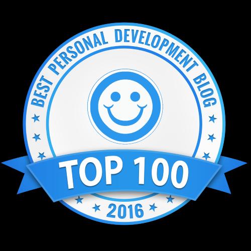 Best-personal-development-blog-2016-500×500
