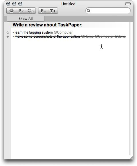 task paper Computer- vs paper-based tasks: are they equivalent jan m noyesa and kate j garlandb auniversity of bristol, department of experimental psychology, 12a priory.