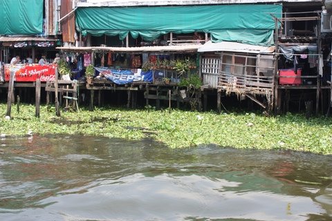 bangkok-wat-pho-pier