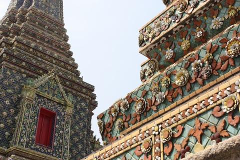 bangkok-wat-pho-stupa-details