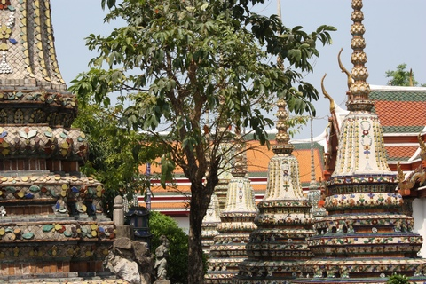 bangkok-wat-pho-stupas-and-trees