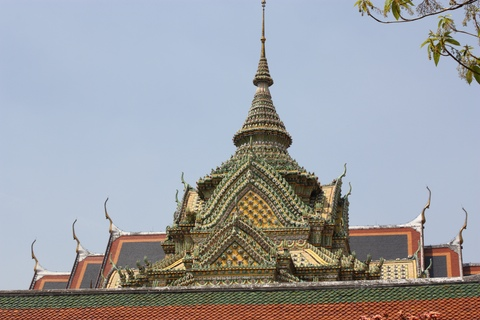 bangkok-wat-pho-temple-detail