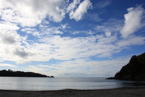 waiheke-island-little-oneroa-beach