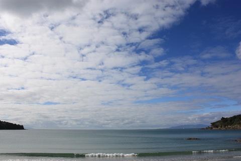 waiheke-island-oneroa-beach-landscape