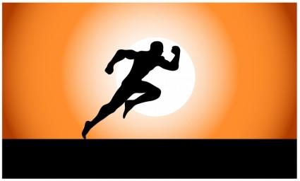 running_superhero_silhouette_311526