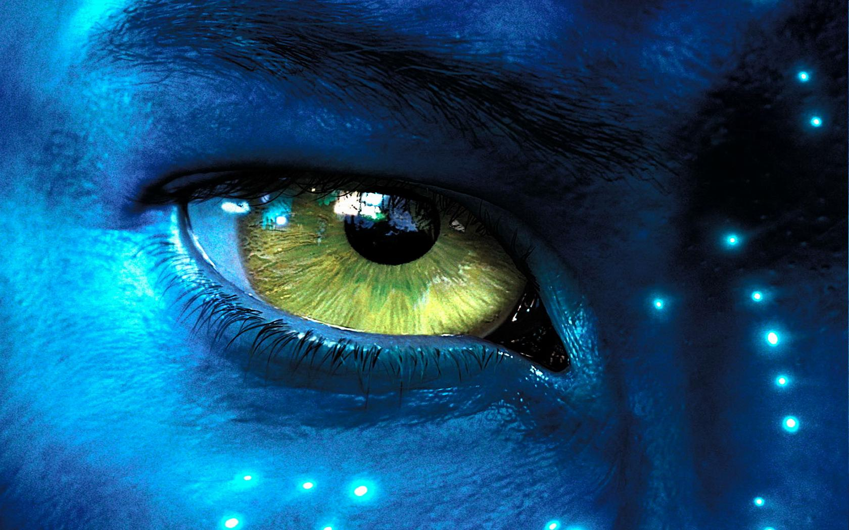 5 Things Avatar Taught Me About Self-Improvement