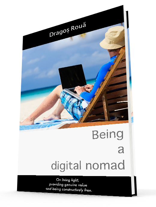 being-a-digital-nomad-cover