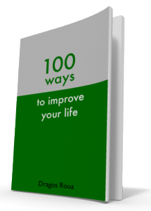 100-ways-to-improve-cover-rendered-3dbox