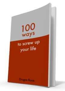 100-ways-to-screw-cover-rendered-3dbox