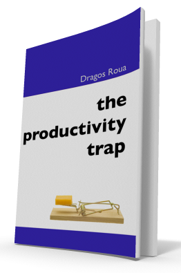 the-productivity-trap-cover-rendered-3dbox