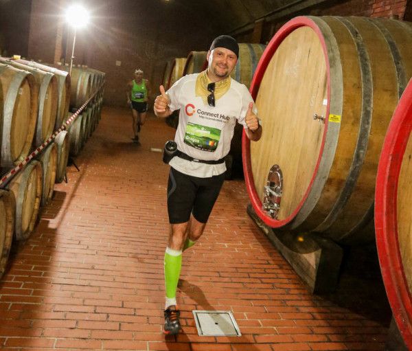 The Story Of My First 220km Race – Ultrabalaton – The Third Marathon