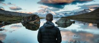 7 Ways To Express Gratitude As A Man