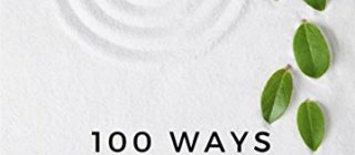 """100 Ways To"" Series Is Free For The Next 4 Days In Kindle"